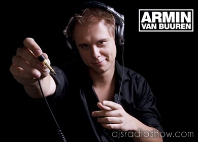 Armin van Buuren - Pier 36 NYE New York City USA (31-12-2012)