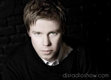 Ferry Corsten - Ferrys Fix April (31-03-2017)