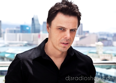 Markus Schulz - Global DJ Broadcast (01-03-2012)