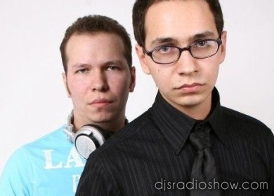 Moonbeam – Moonbeam Music 063 (03-05-2012)