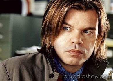 Paul Oakenfold - Planet Perfecto 144 (05-08-2013)