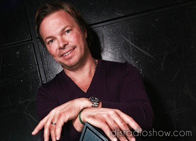Pete Tong - The Essential Selection (25-05-2012)