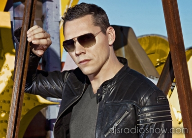 Tiesto - Club Life 358 Best of Decade 2000-2010 Special (08-02-2014)