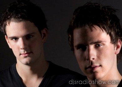 W and W - A State of Sundays 070 (29-01-2012)